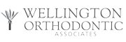 Wellington Orthodontic Associates Logo